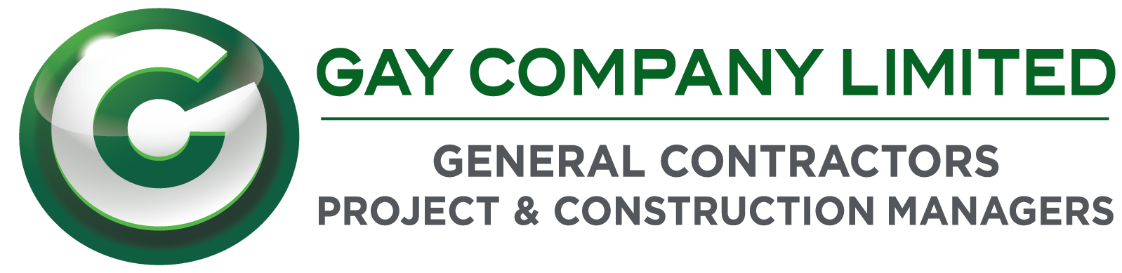 Gay Company Limited